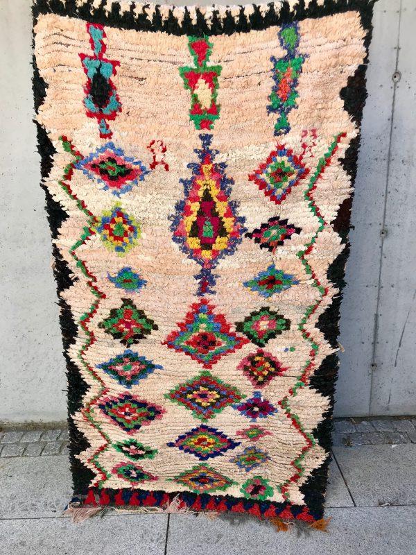 cosa-boucherouite-teppe-natur-210-x-130-cm