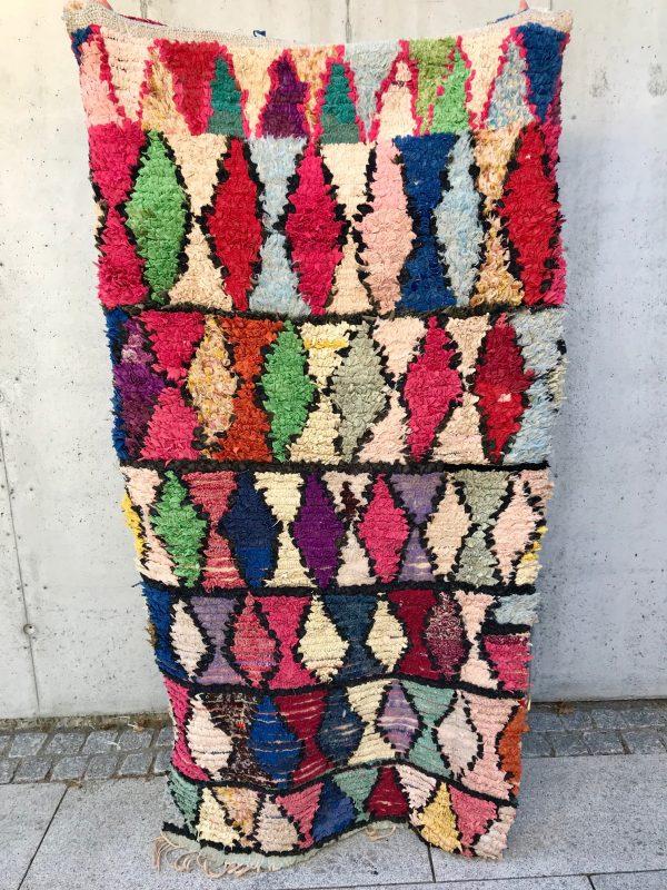 cosa-boucherouite-teppe-squares-180-x-95-cm