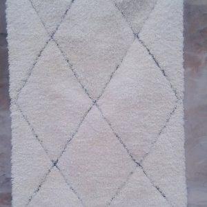 cosa-beni-ourain-teppe-150-x-100-cm