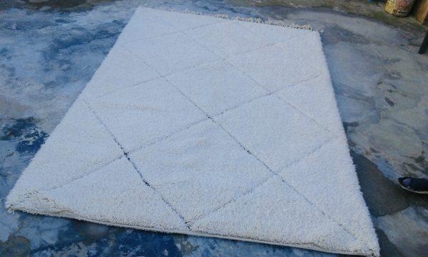 cosa-beni-ourain-tepe-150-x-100-cm