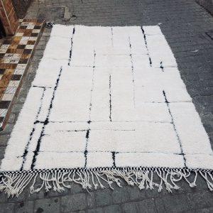 cosa-beni-ourain-teppe-260-x-160-cm
