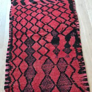 cosa-vintage-berber-174-x-103-cm