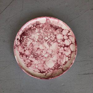 Keramikk to die for!