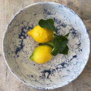 Keramikk fra Yellow and Drew
